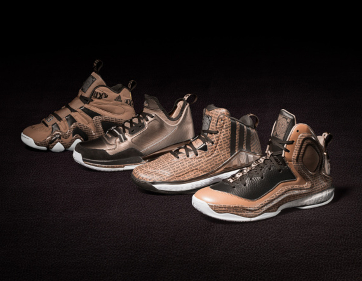 adidas-basketball-2015-black-history-month-collection-06