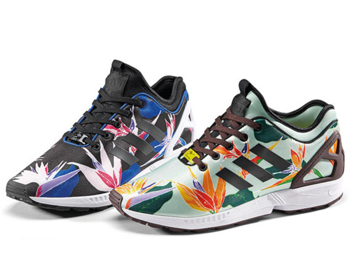 adidas-zx-flux-neoprene-graphic-pack-01