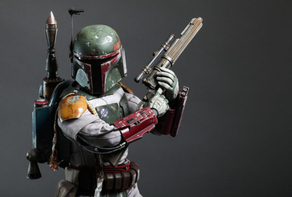 hot-toys-boba-fett-collectible-figure-04