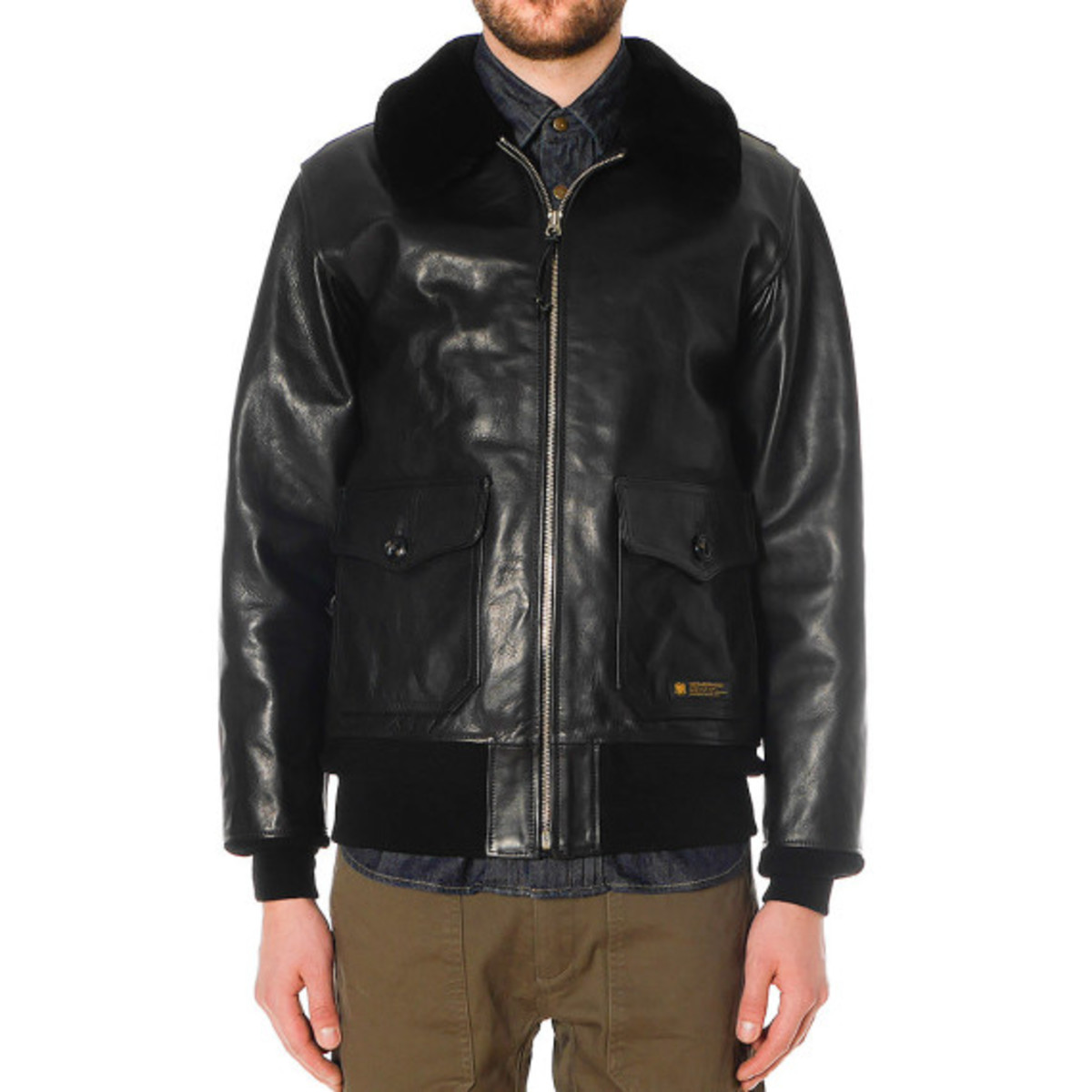 neighborhood-g-1-flight-jacket-03