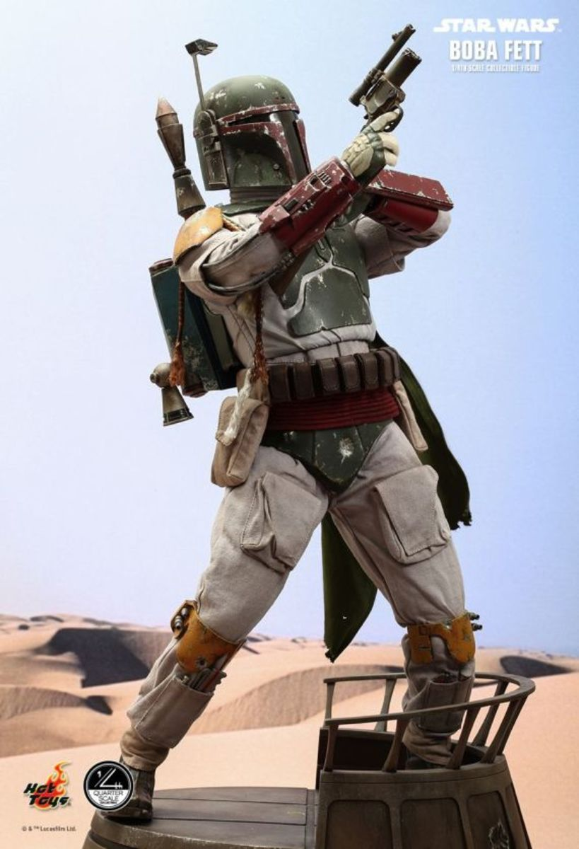 hot-toys-boba-fett-collectible-figure-13