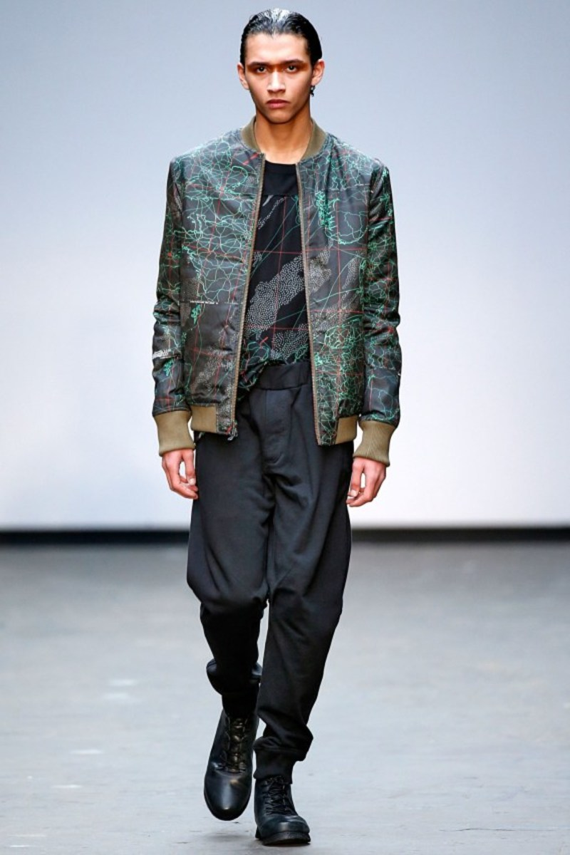 maharishi-fall-winter-2015-collection-17