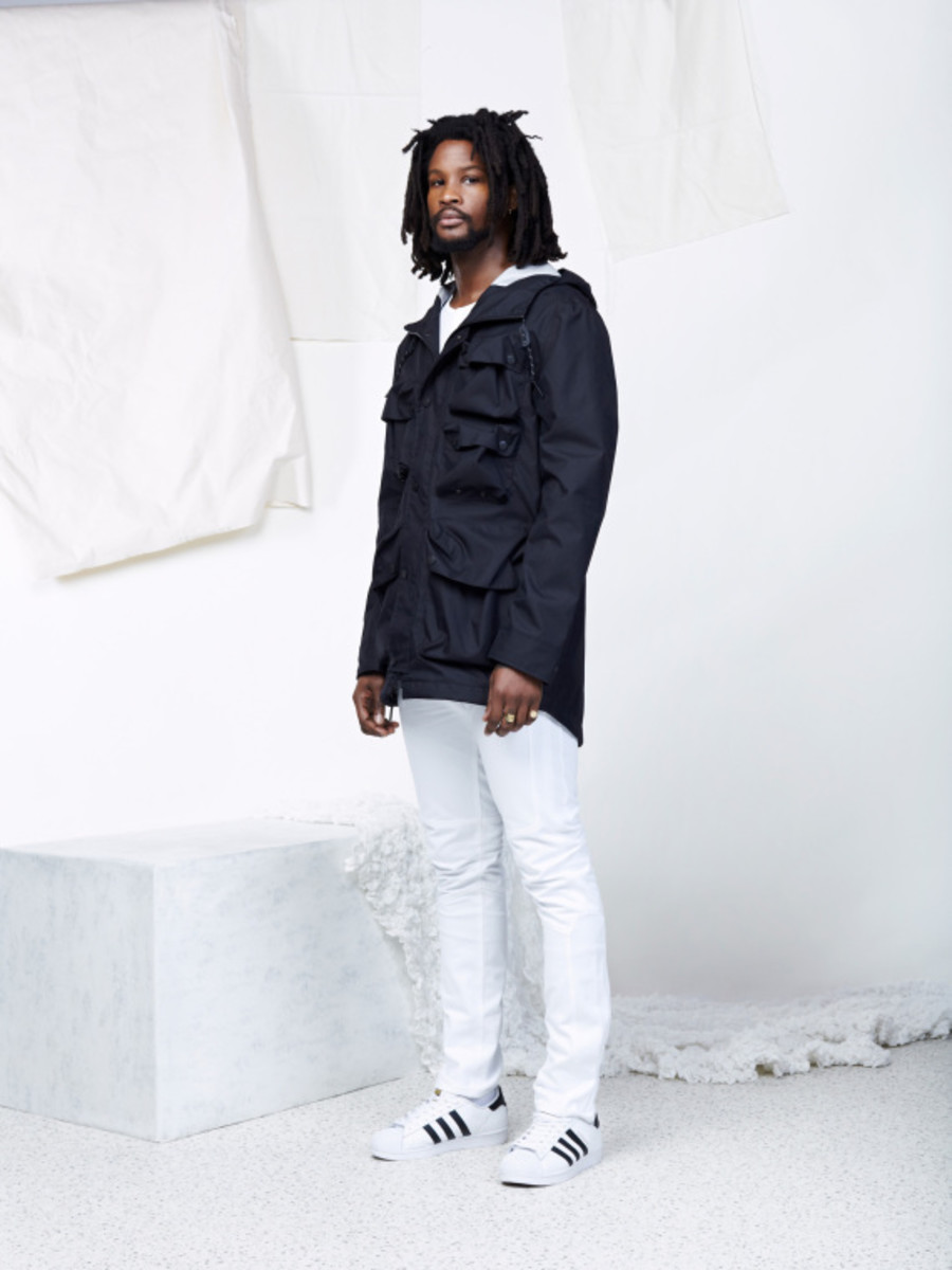 adidas-originals-superstar-lookbook-04