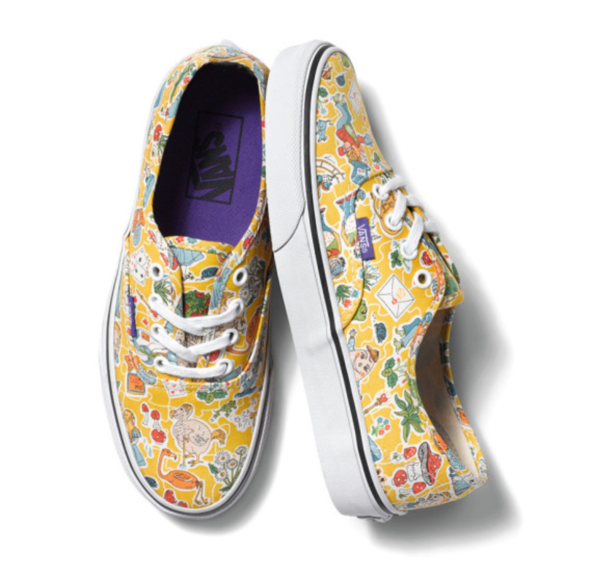 vans-liberty-art-fabrics-collection-for-women-05