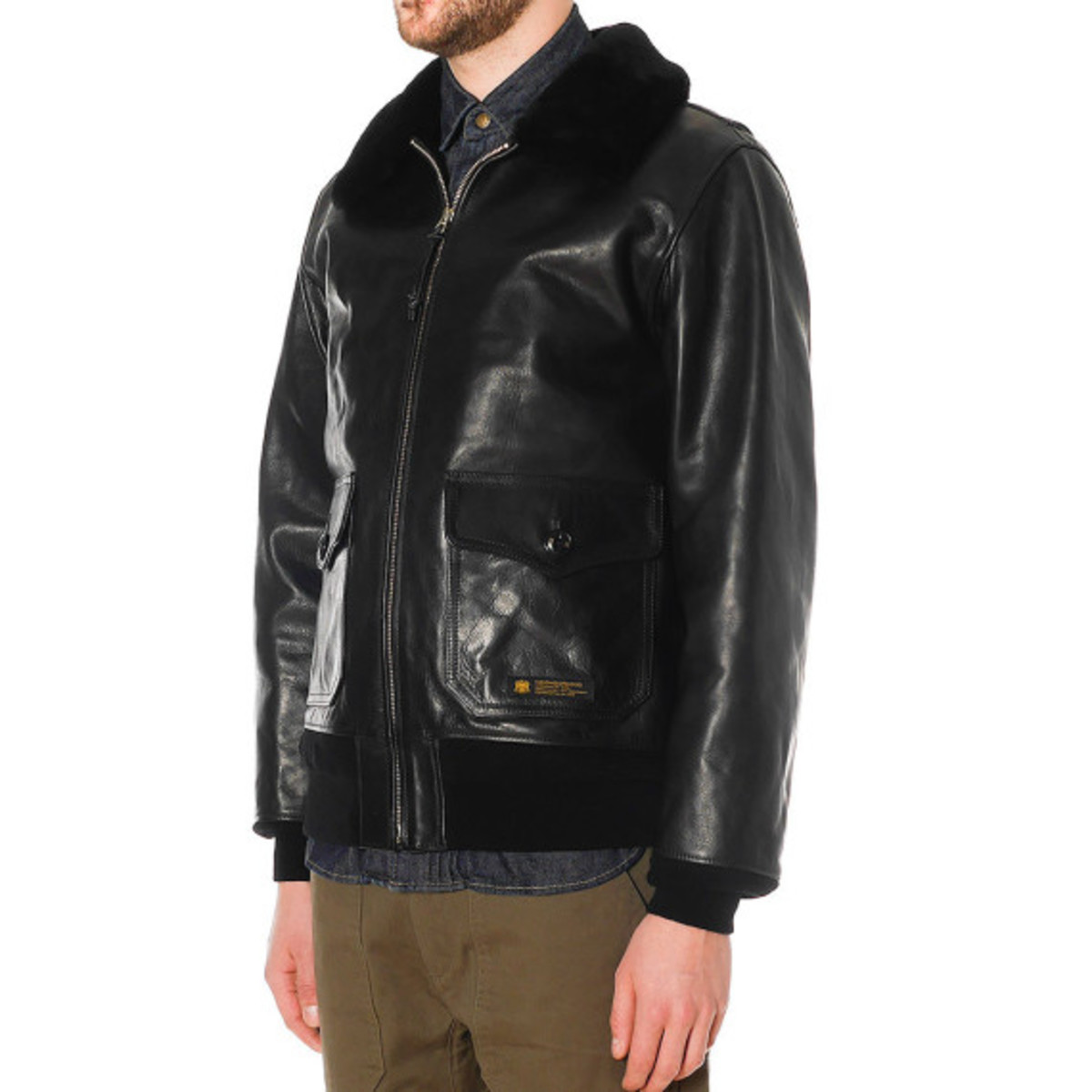 neighborhood-g-1-flight-jacket-05