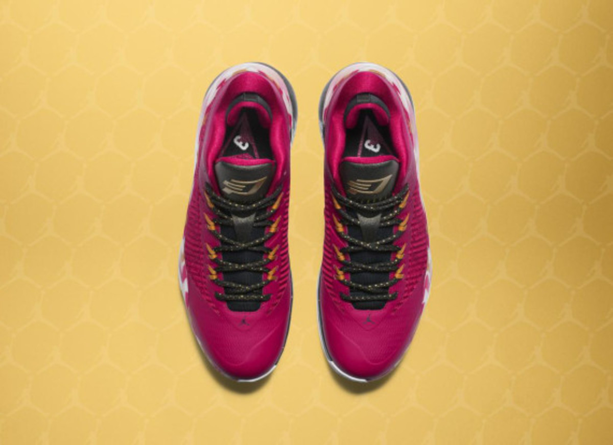 jordan-brand-day-christmas-day-collection-04