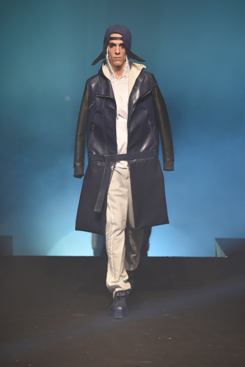 hood-by-air-fall-winter-2015-collection-16