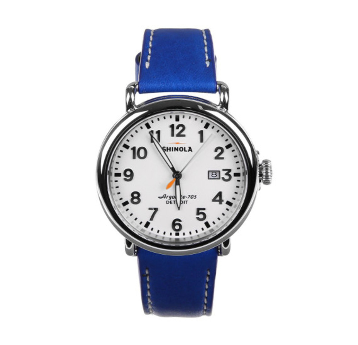 colette-shinola-runwell-watch-04