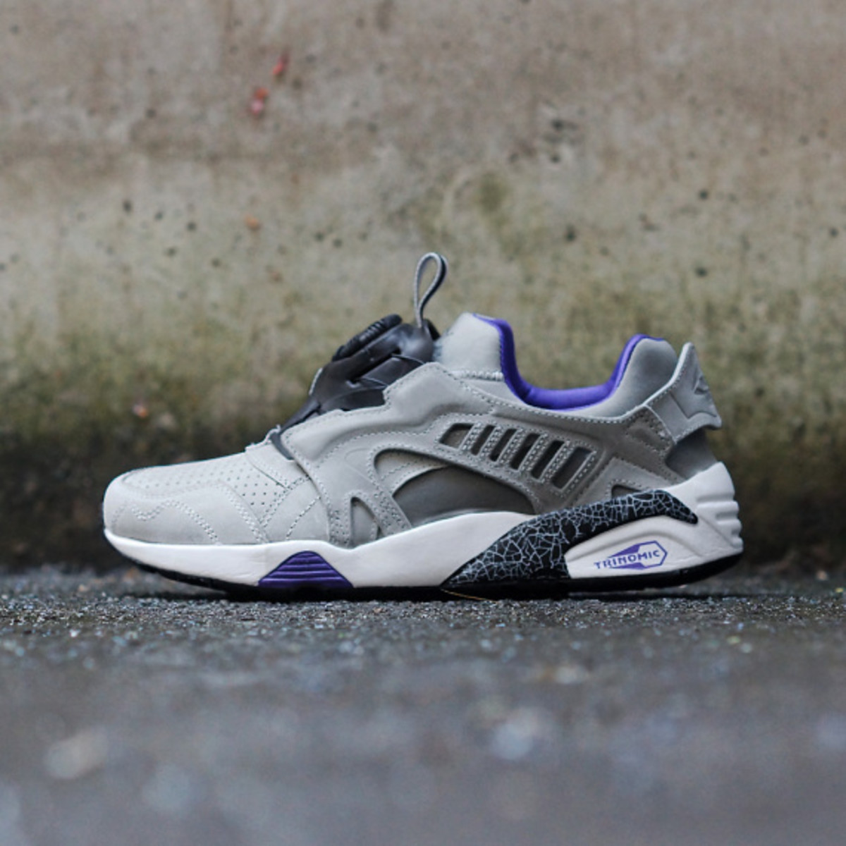 puma-disc-blaze-crackle-pack-03