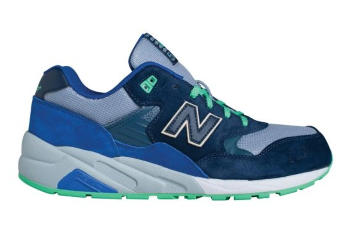 new-balance-elite-edition-urban-exploration-collection-03