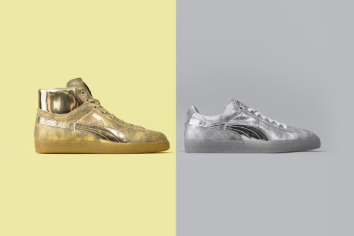 meek-mill-puma-suede-24k-white-gold-pack-10