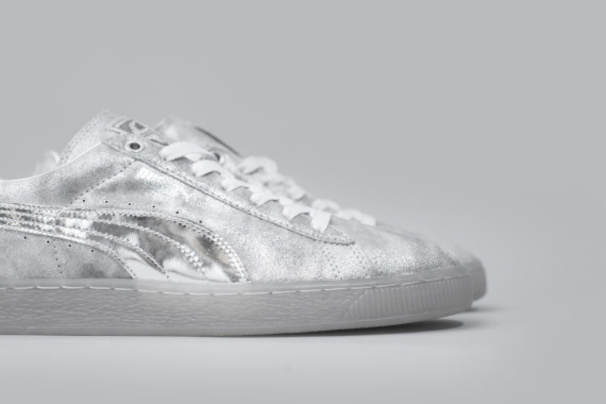 meek-mill-puma-suede-24k-white-gold-pack-09