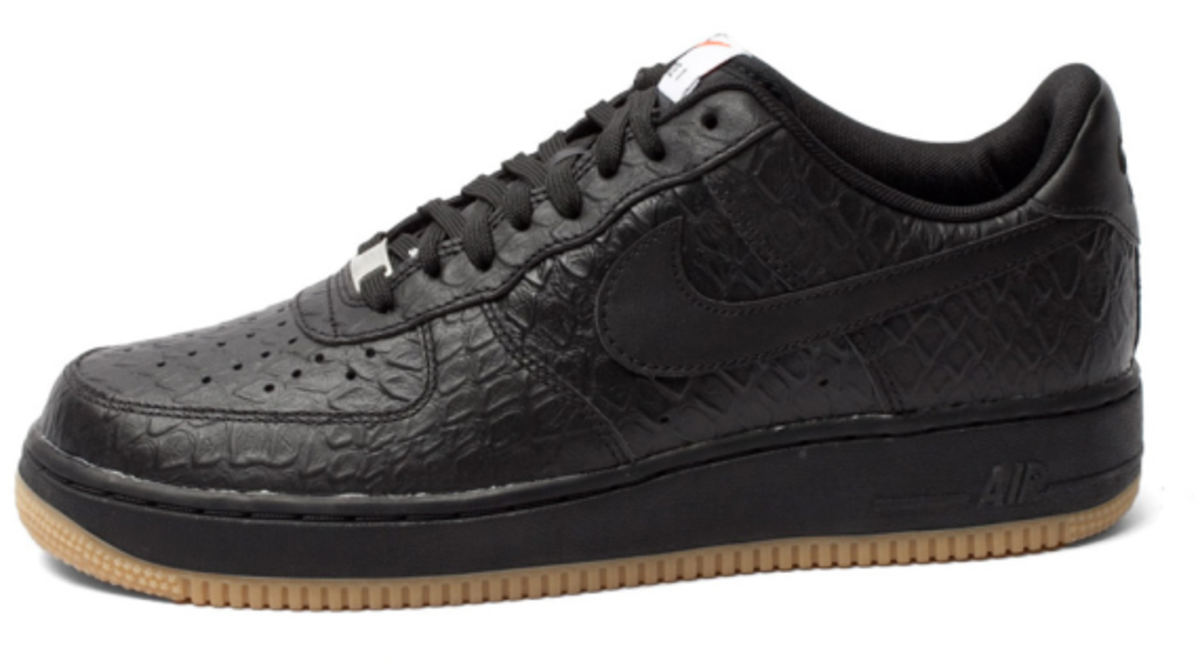 nike-air-force-1-croc-gum-07