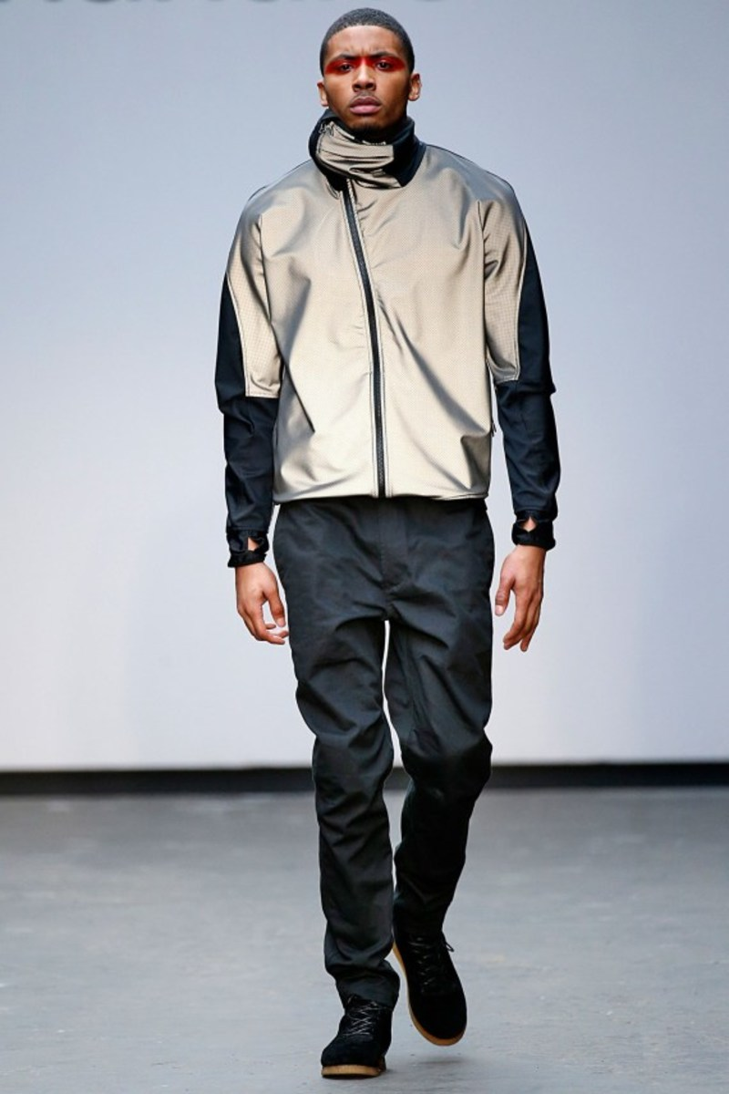 maharishi-fall-winter-2015-collection-19