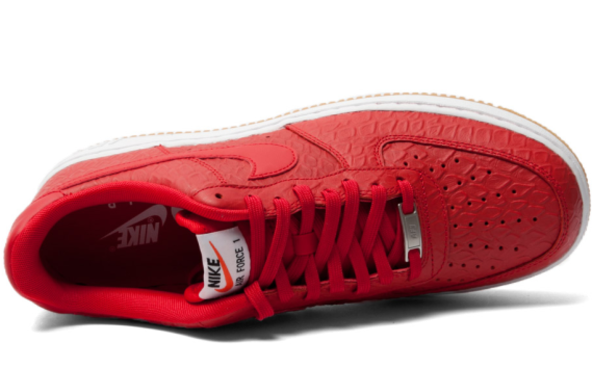 nike-air-force-1-croc-gum-11