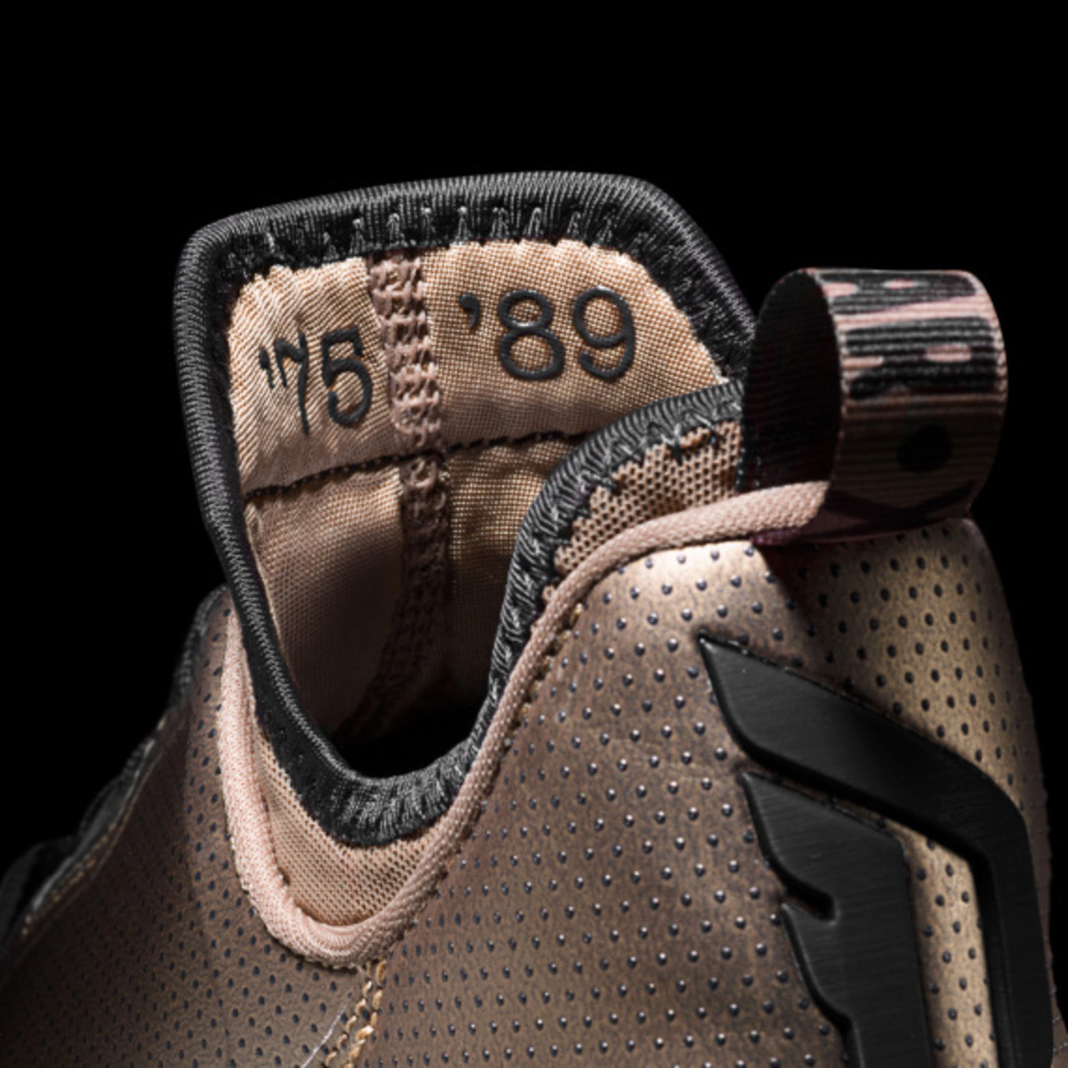 adidas-basketball-2015-black-history-month-collection-04