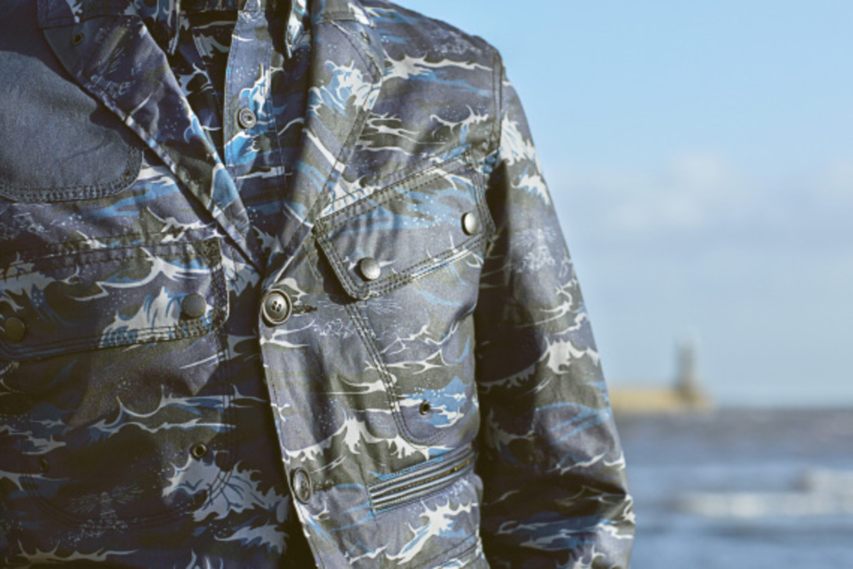 barbour-white-mountaineering-spring-summer-2015-collection-03