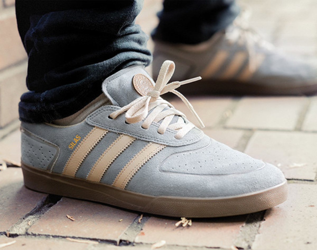 adidas-skateboarding-the-silas-adv-01