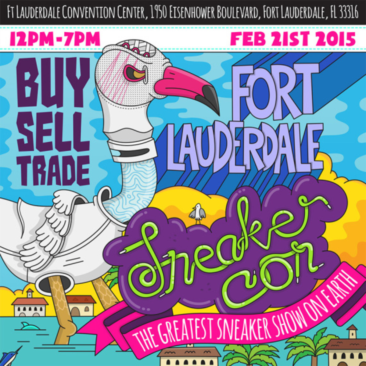 sneaker-con-fort-lauderdale-february-2015-d