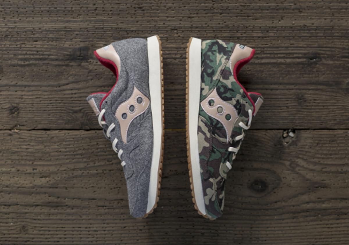 saucony-dxn-trainer-lodge-pack-06