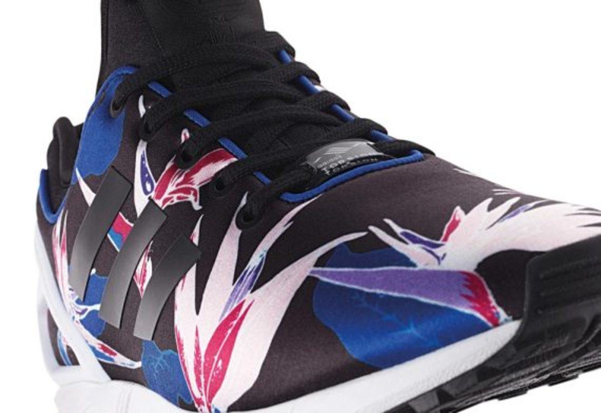 adidas-originals-zx-flux-neoprene-graphic-pack-02