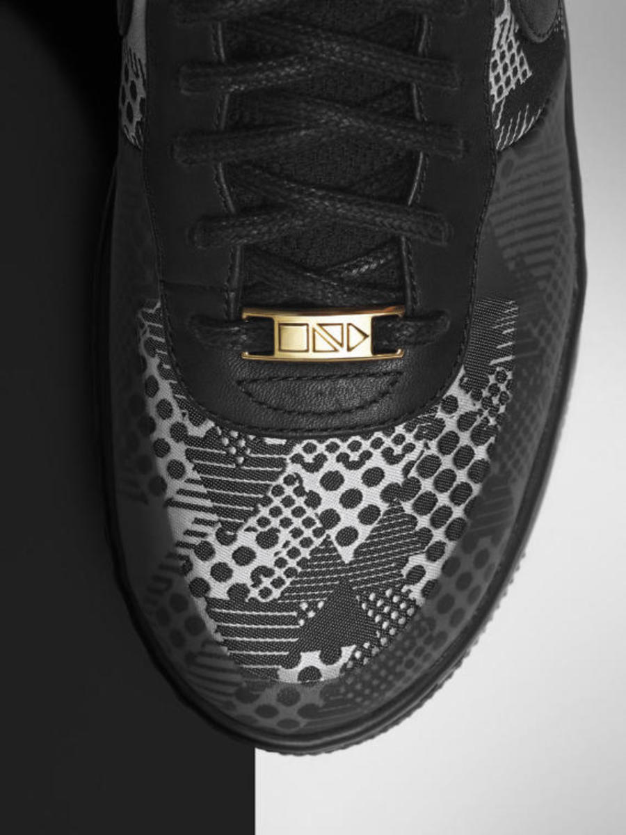 nike-unveils-2015-bhm-collection-33