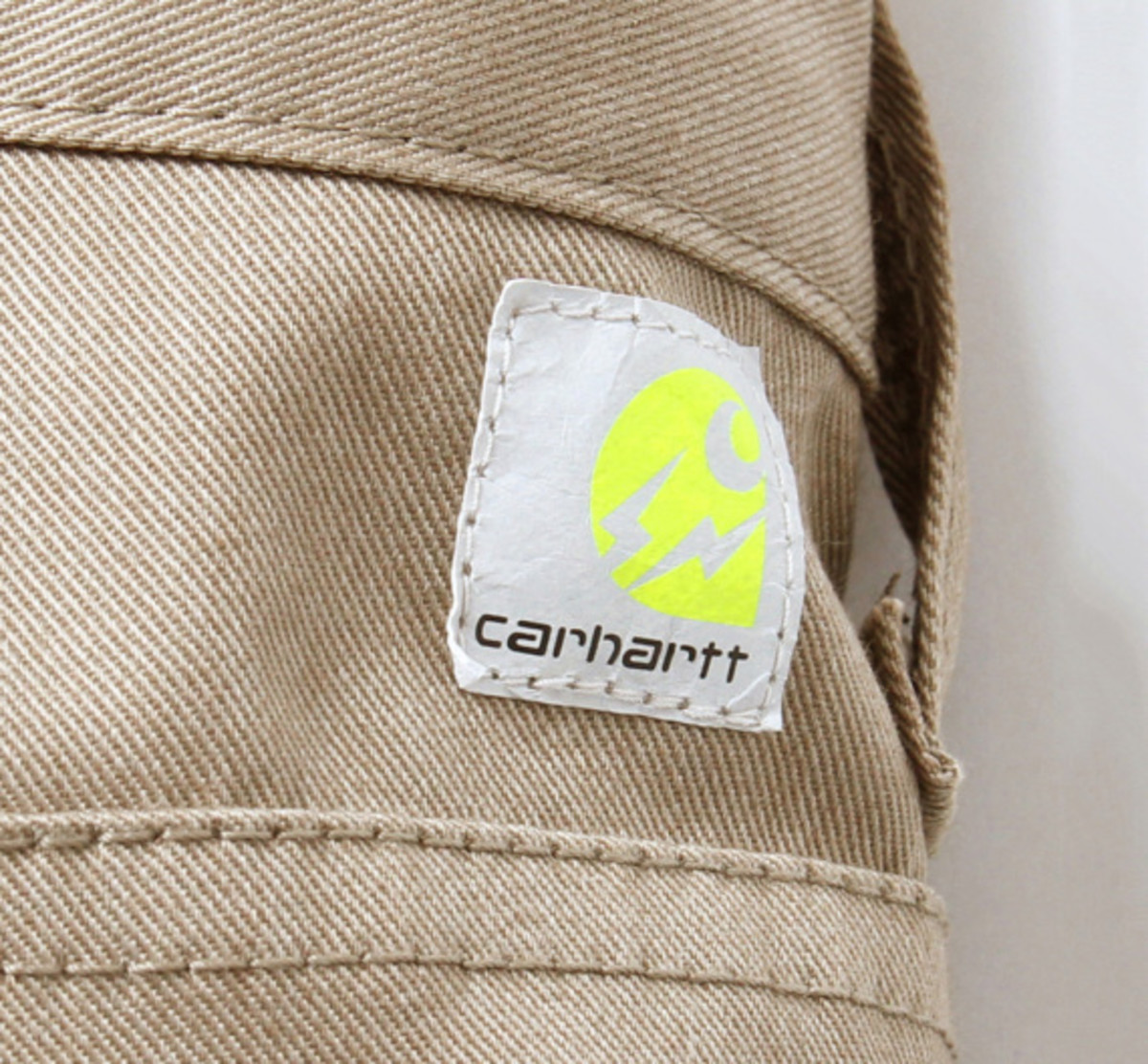 fragment-design-carhartt-wip-fall-winter-2014-collection-17