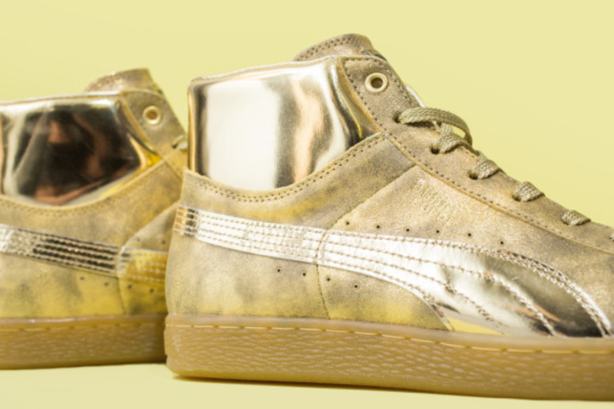meek-mill-puma-suede-24k-white-gold-pack-04