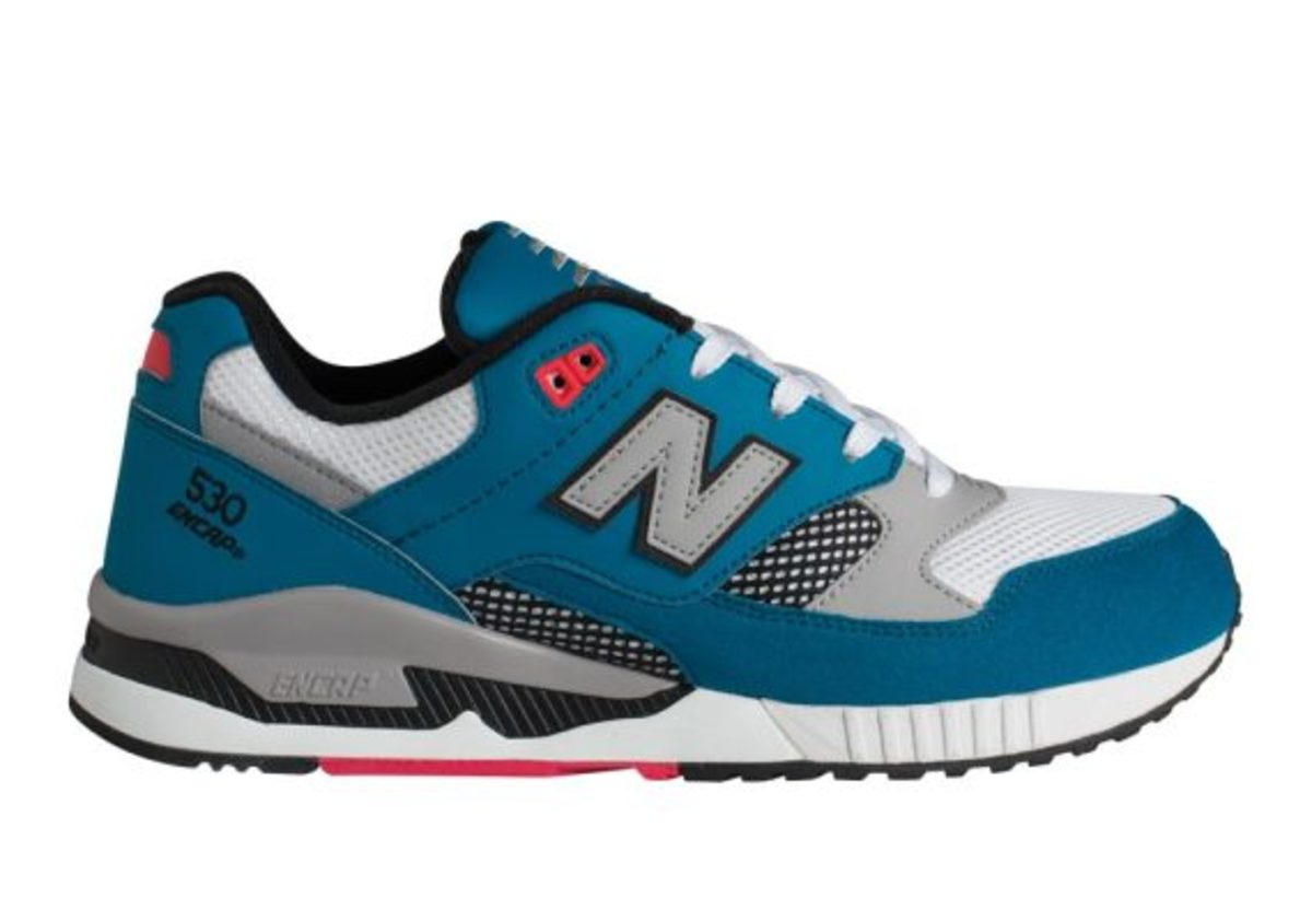 new-balance-530-collection-02