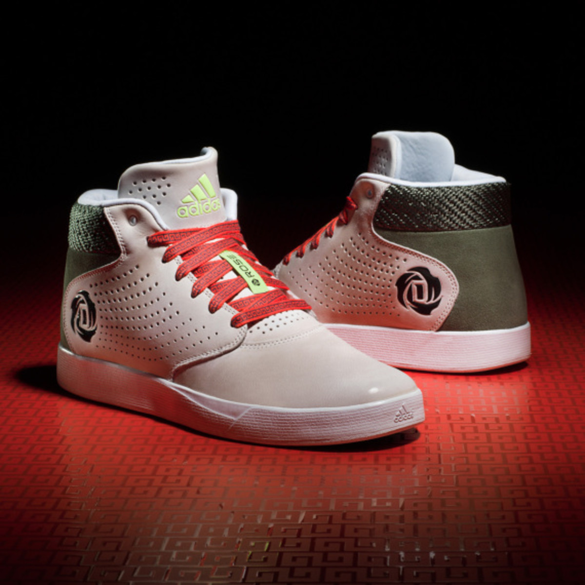 adidas-basketball-year-of-the-goat-collection-06