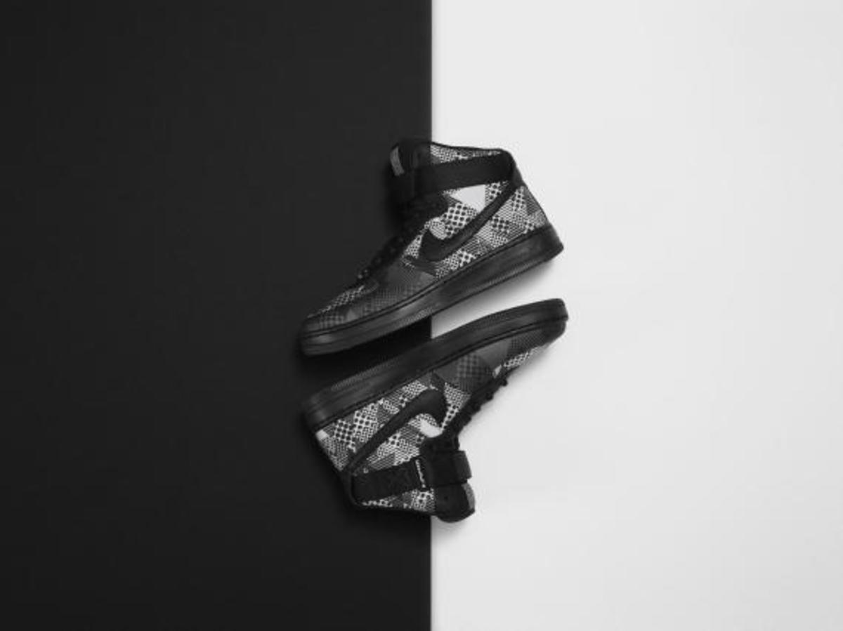 nike-unveils-2015-bhm-collection-32