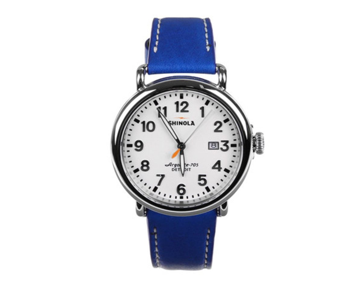 colette-shinola-runwell-watch-01