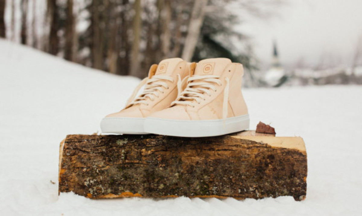 greats-royale-high-and-chukka-natural-selection-pack-04