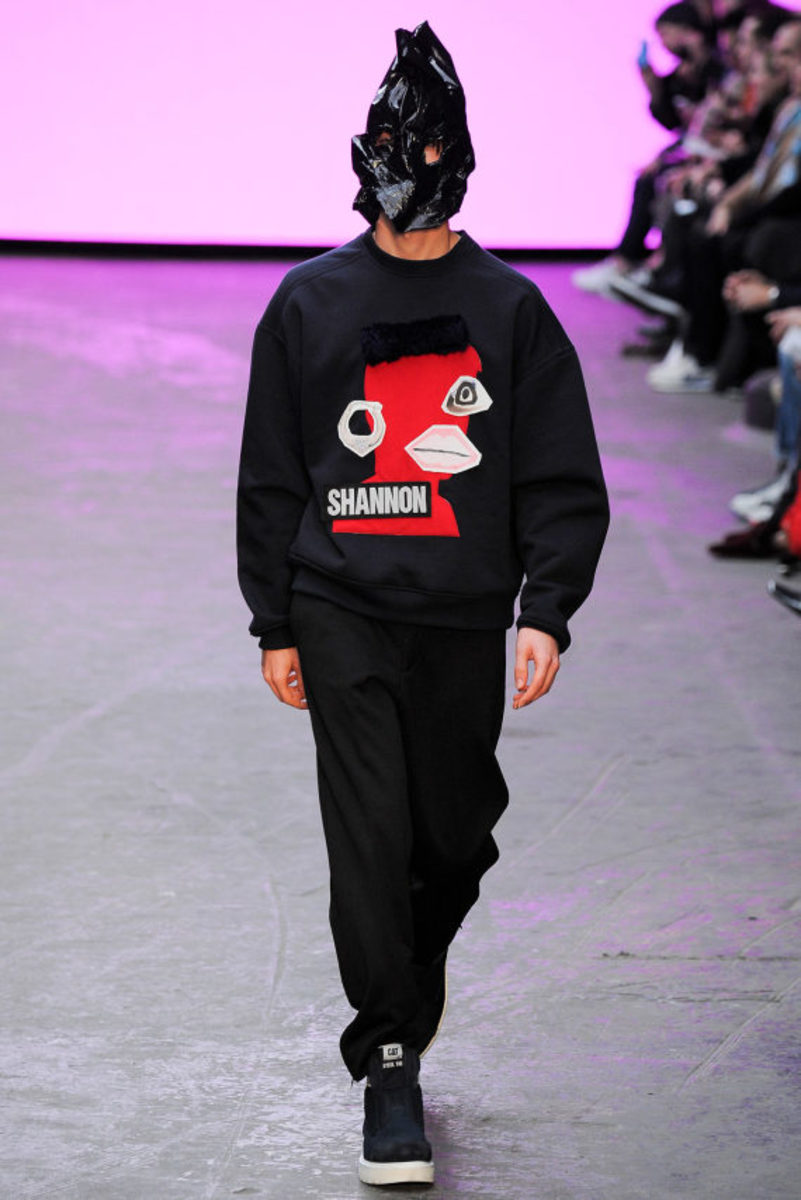 christopher-shannon-fall-winter-2015-collection-02