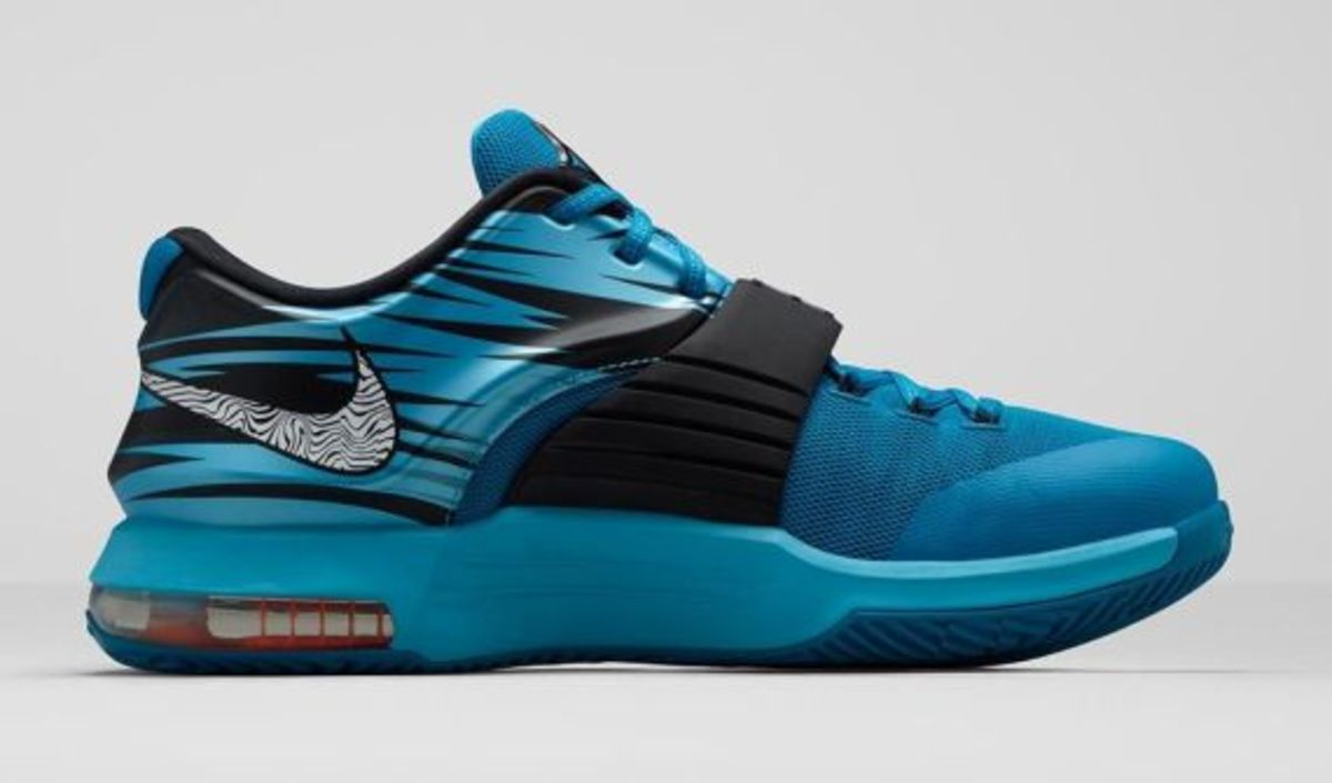 nike-kd-7-lacquer-blue-05