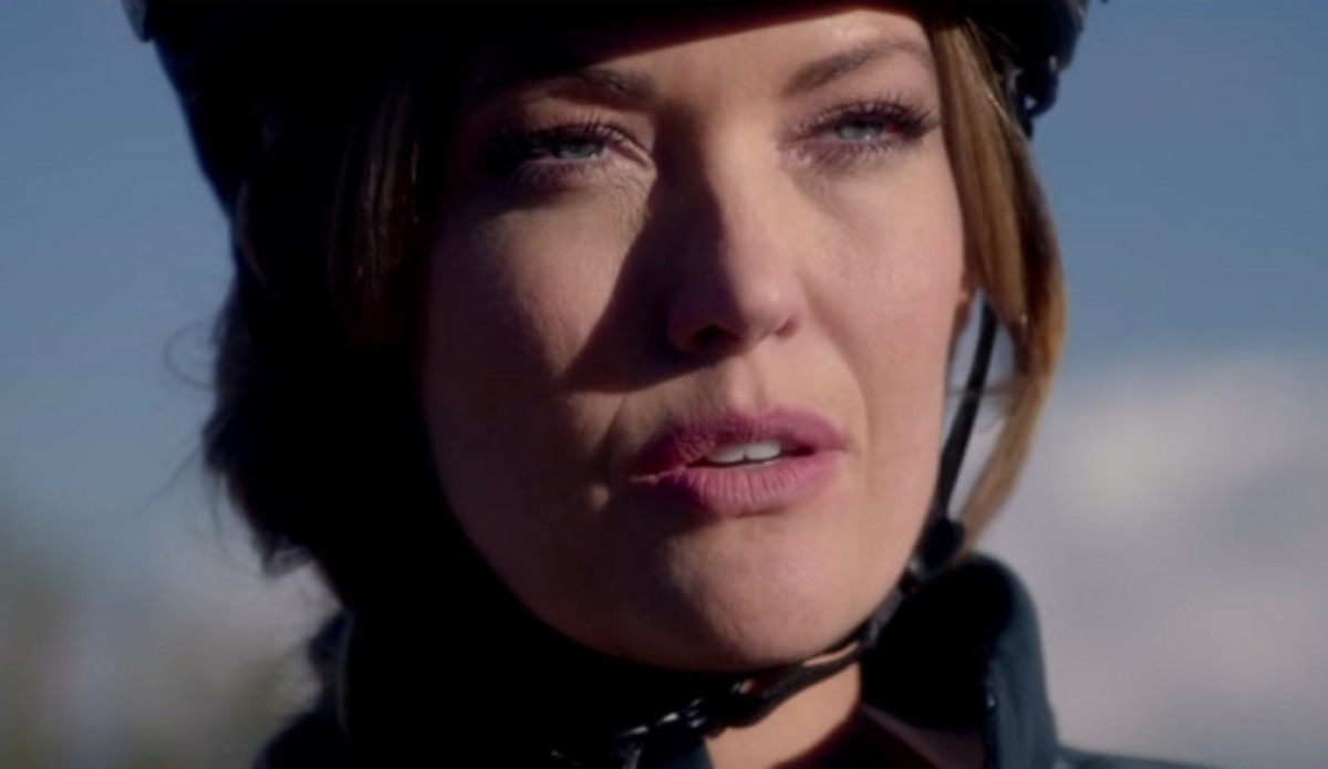 toyota-how-great-i-am-super-bowl-amy-purdy-01