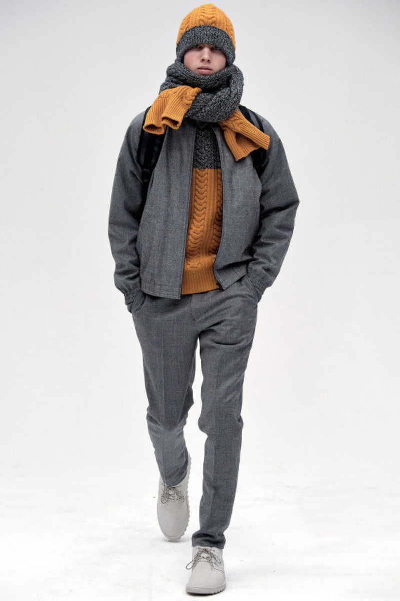 nhoolywood-fall-winter-2015-collection-11