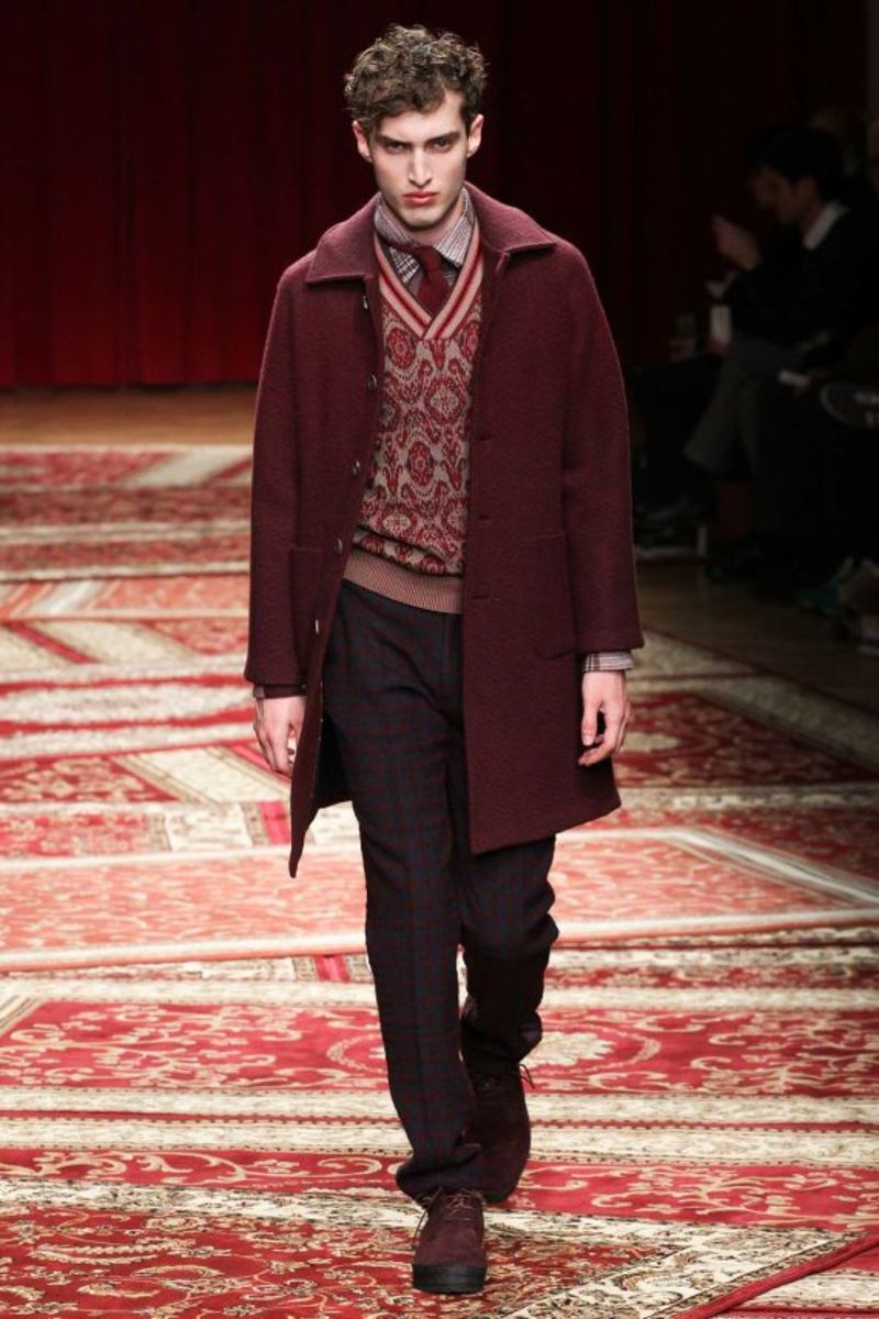 missoni-fall-winter-2015-collection-05