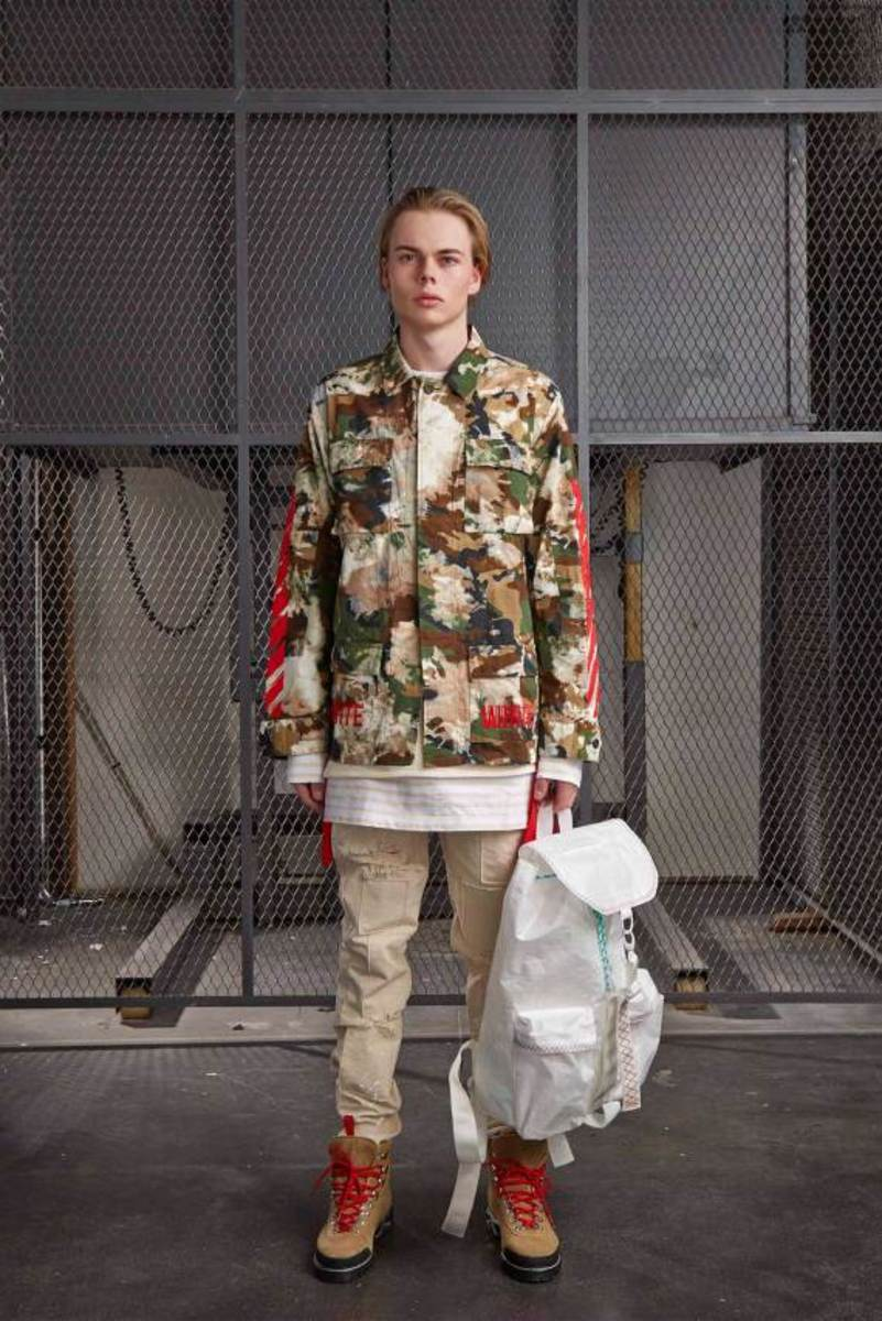 off-white-fall-2015-collection-05