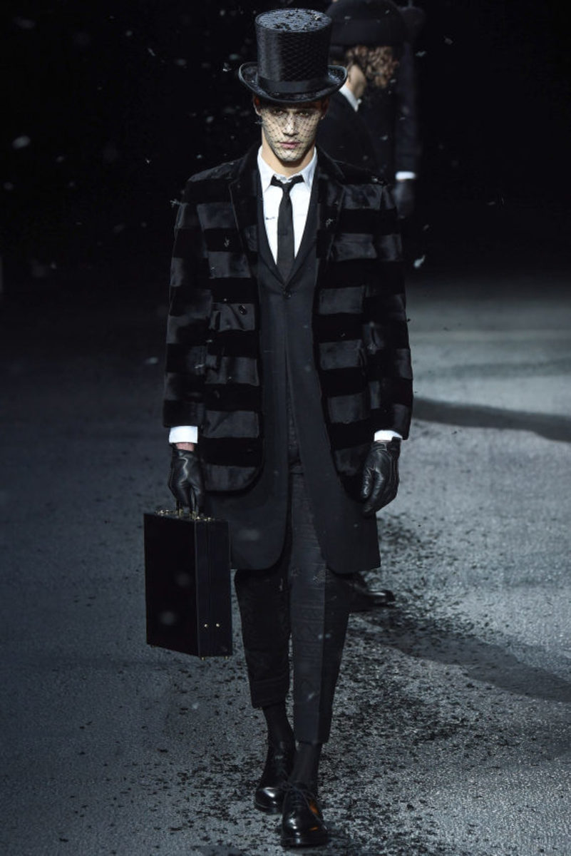 thom-browne-fall-winter-2015-collection-03