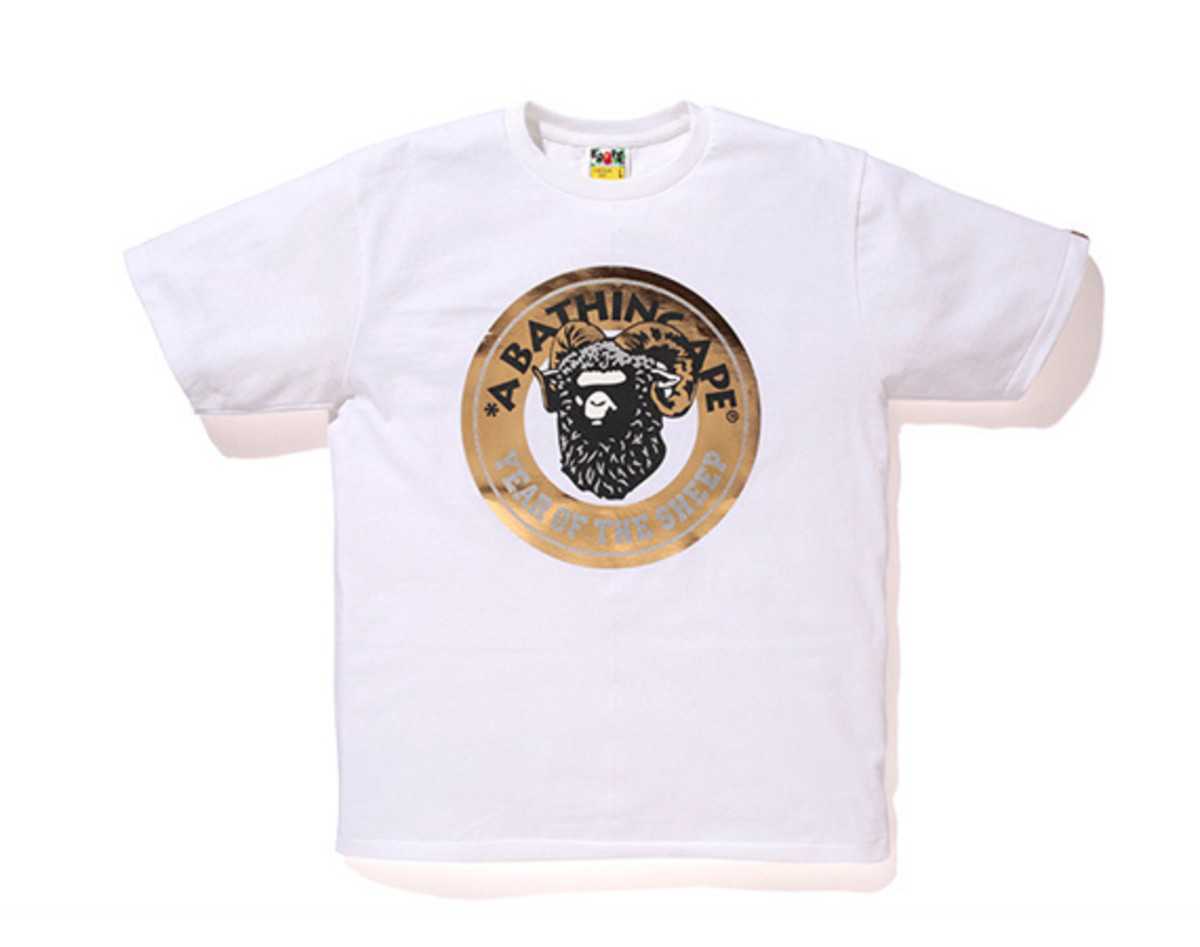 a-bathing-ape-2015-year-of-the-sheep-collection-00