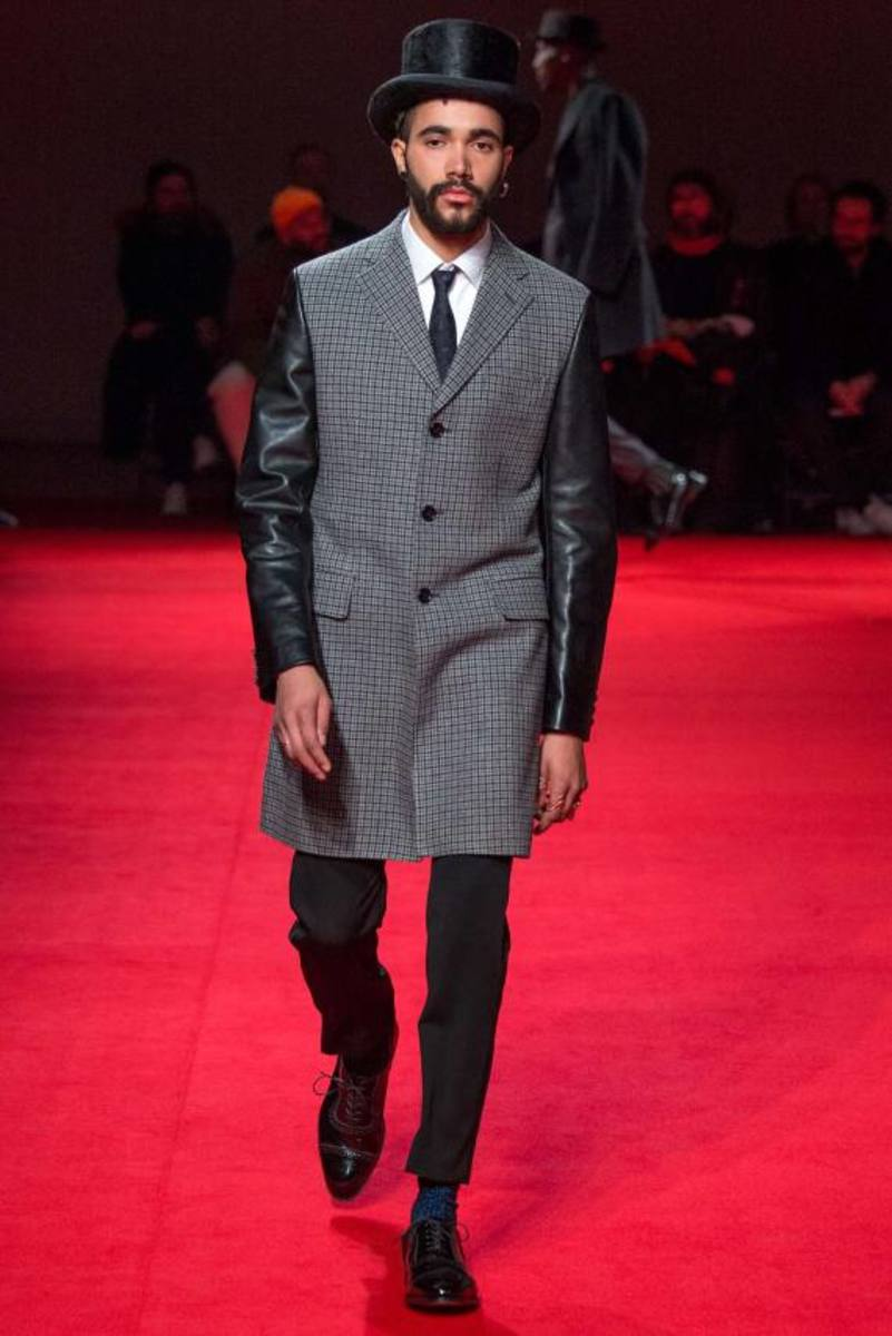 junya-watanabe-fall-winter-2015-collection-13