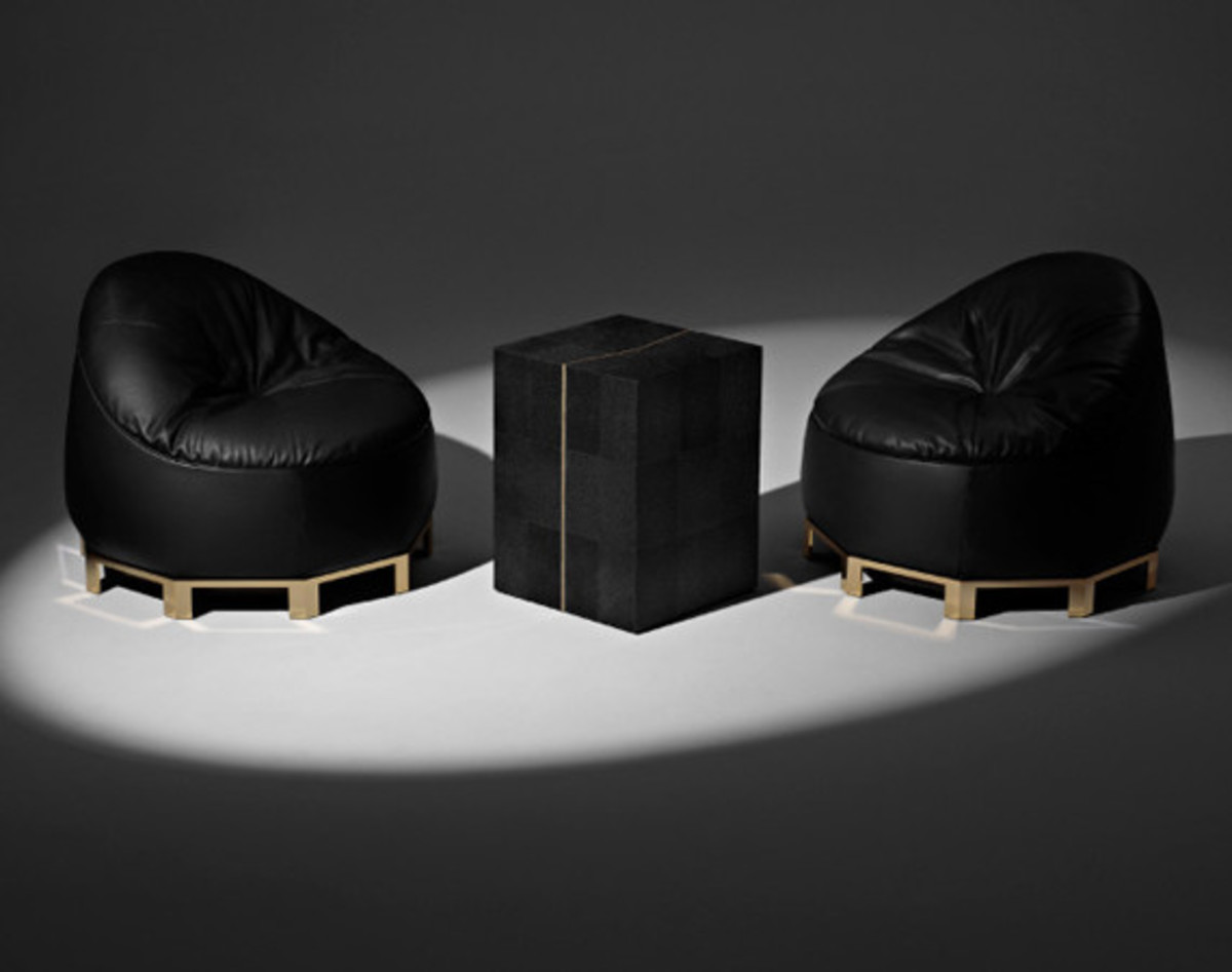 alexander-wang-poltrona-frau-furniture-collection-01