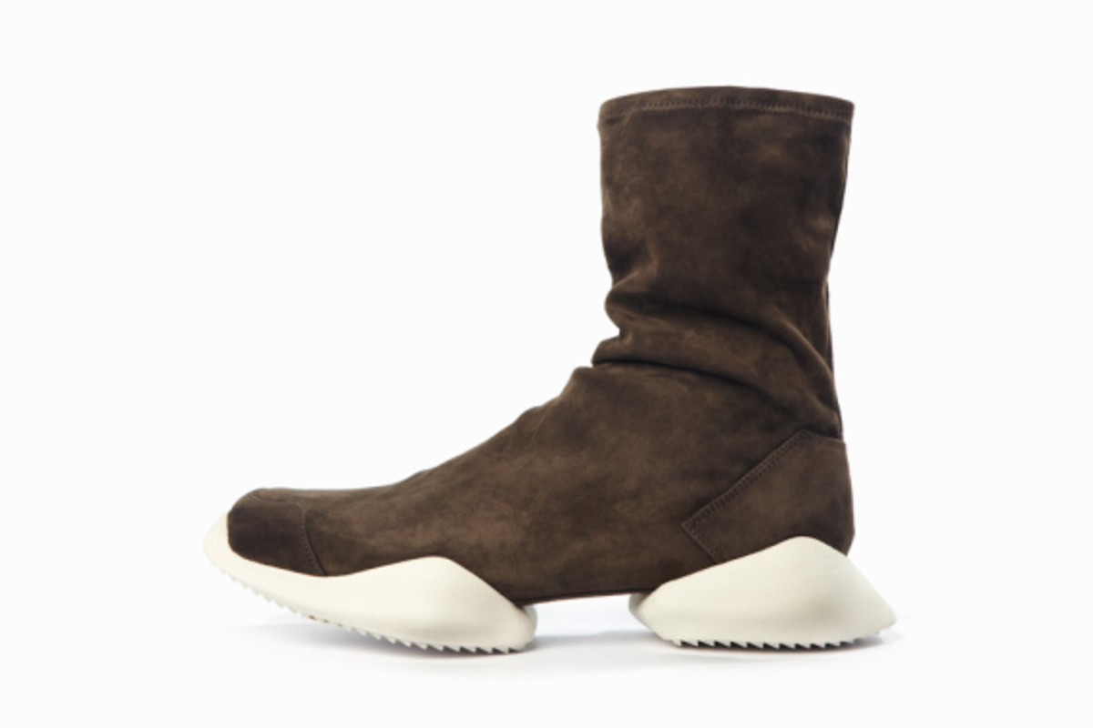 adidas-by-rick-owens-fall-winter-2015-collection-02