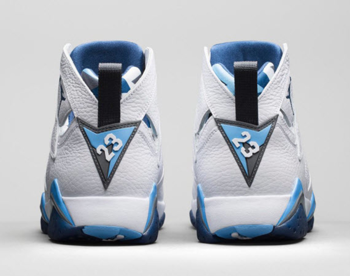 the-history-of-the-air-jordan-7-freshness-for-champs-sports-0