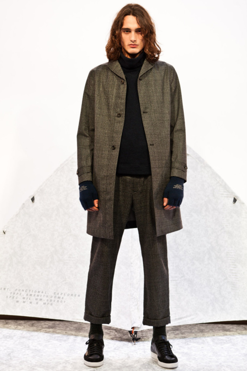 white-mountaineering-fall-winter-2015-collection-05