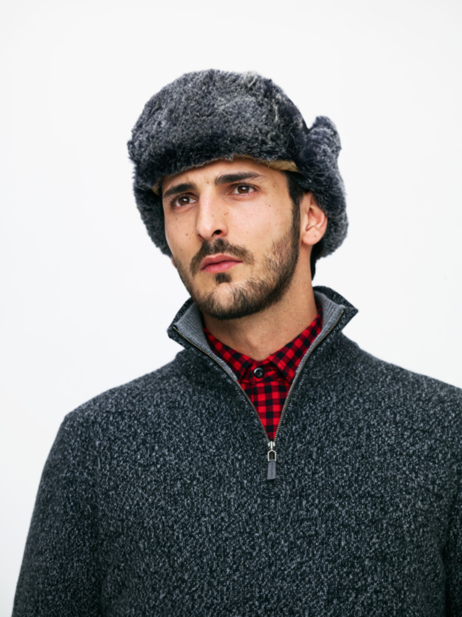 woolrich-john-rich-and-brothers-fall-winter-2015-collection-12