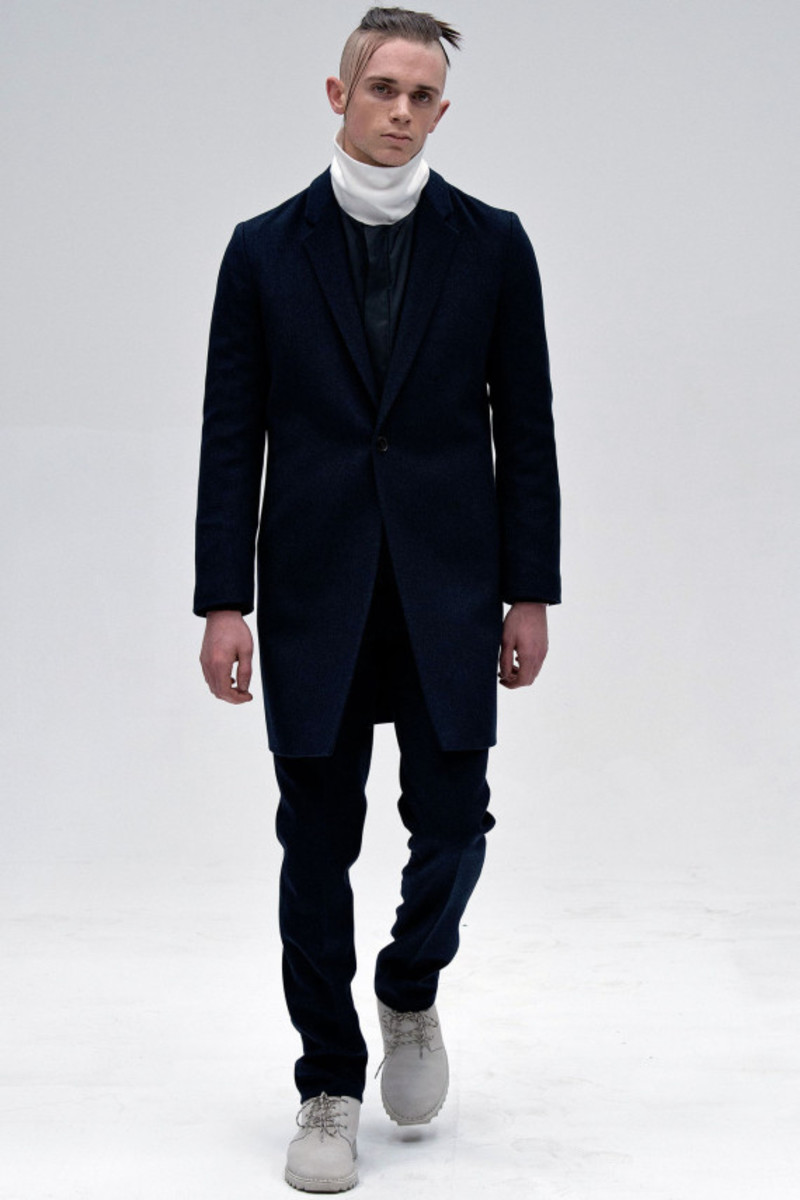nhoolywood-fall-winter-2015-collection-08