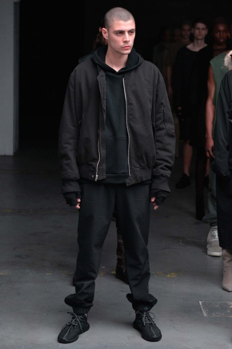 kanye-west-adidas-originals-yeezy-fall-2015-menswear-collection-10