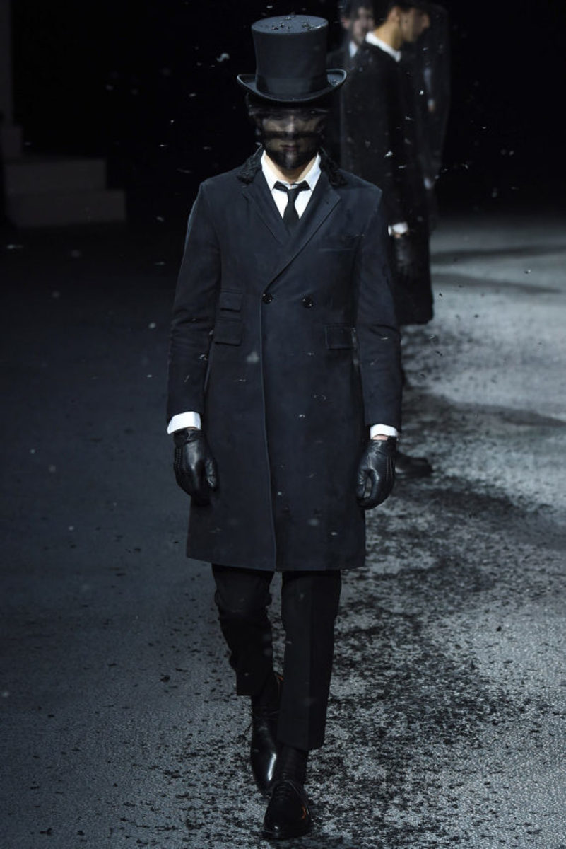thom-browne-fall-winter-2015-collection-07